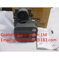 Buy cheap Selling Lead for Fisher 1151DP3E2AB3P2 Pressure Transmitter-Grandly Automation Ltd from wholesalers