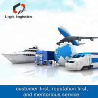 Buy cheap Door To Door International Air Freight Shipping Cargo Air Services from wholesalers