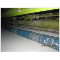 Buy cheap Short Fiber Non Woven Geotextile Price PP Geotextile /PET Geotextile from wholesalers
