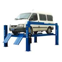 Buy cheap car lifting devices from wholesalers