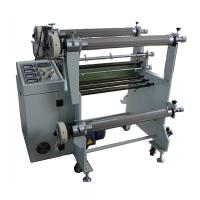 Buy cheap roll to roll 420mm/650mm automatic cold laminating machine from wholesalers