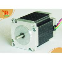 Buy cheap CNC 3D Printer NEMA 23 Stepper Motor 4-Leads, 18.9Kgcm, 1.8Degree, 76mm wantaimotor 57BYGH627 from wholesalers