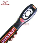 Buy cheap High Sensitivity Portable Metal Detector School Weapon Scanning ,  Hhmd Metal Detector from wholesalers