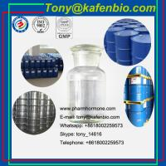 Buy cheap 96-48-0 GBL Intermediate GBL Wheel Cleaner Gamma Butyrolactone from wholesalers