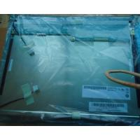 Buy cheap lcd panel 10.4'' B104SN01 V.0 from wholesalers