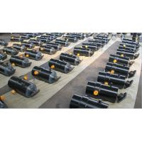 Buy cheap UNDERBODY CYLINDERS,TELESCOPIC CYLINDERS FOR Tipping equipment product