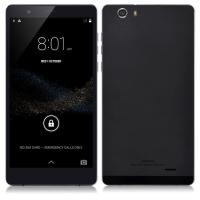 Buy cheap 6.0 Android 4.4 Unlocked Smartphone 3G/GSM GPS IPS Cellphone AT&T Straight Talk from wholesalers