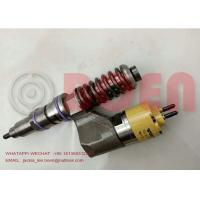 Buy cheap High Precision Electronic Unit Injector VOE 3155040 For Excavator EC290B EC330B from wholesalers
