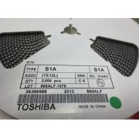 Buy cheap DO-214AC DIODE SMD mark S1D from wholesalers