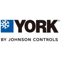 Buy cheap YORK 664York21681York000 DEVICE UNLOADER 3York3/4 J S from wholesalers