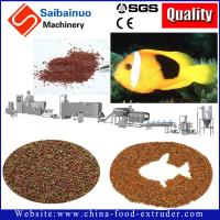 Making fish meal quality making fish meal for sale for Fish meal for sale