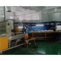 Buy cheap PC/ plastic aluminum rapid prototyping from wholesalers