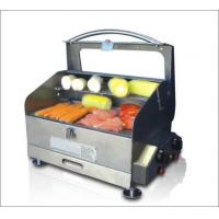 Buy cheap STAINLESS STEEL GAS BBQ from wholesalers