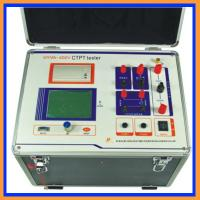 Buy cheap electric meter CT PT tester from wholesalers