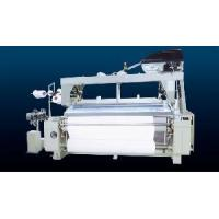 Buy cheap Two-Pump Two-Nozzle Dobby Shedding Water-Jet Loom with Electronic Storage System (TJW622-2P-190) from wholesalers