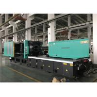 Buy cheap 650 Tons Servo Motor Plastic Injection Molding Machine 920mm Opening Stroke from wholesalers