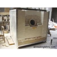 Buy cheap glass crucible furnace from wholesalers