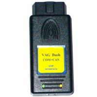 Buy cheap Vag Diagnostic Equipment For BENZ OBD UNLOCK ESL from wholesalers