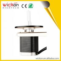 Buy cheap Wickon smd chip counter/led component counter from wholesalers