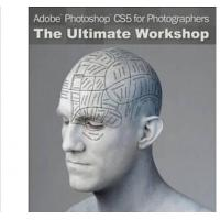 Buy cheap Microsoft PC Application Software adobe Photoshop extended cs5 mac with Valid Key to activate product