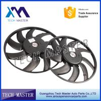 Buy cheap 8E0959455A  8E0959455L Car Cooling Fan For Audi A4 Custom made from wholesalers