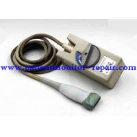 Buy cheap Medical Equipment GE SP10-16 Ultrasound Probe Repair For Hospital And School from wholesalers