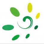 Buy cheap China (Guangzhou) International Biomass Energy Exhibition 2014 (CNIBEE2014) from wholesalers