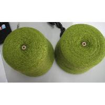 Buy cheap Acrylic Dyed High Bulk Yarn from wholesalers