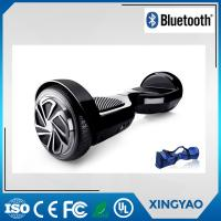 Self Balancing Electric Scooter Free Shipping , Smart Balance Wheel Weight Limit