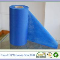 Buy cheap Hospital Bed Paper Rolls and Couch Cover Rolls Medical bed sets from wholesalers