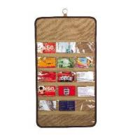 Buy cheap Wall Pocket (1645) from wholesalers