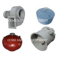 Buy cheap marine ventilation equipoment/marine ventilators and fans from wholesalers