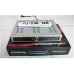 Buy cheap Azbox hdmi dvb-s digital satellite receiver usb set top box from wholesalers