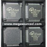 Buy cheap Integrated Circuit Chip W3100A-LF - WIZNET - i2Chip W3100A from wholesalers