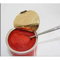 Buy cheap Canned Tomato Paste product