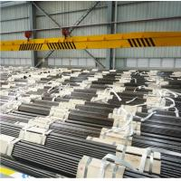 Buy cheap ASTM A214 ASME SA214 welded Carbon Steel Boiler Tube A178 GR.A GR.C , A179 , A192, A209, A210, A213 from wholesalers