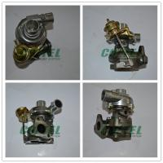 Buy cheap Opel Corsa 1.5 IHI RHB 32 Turbo , 15TD / T4EC1 VE110094 VI61 8970786400 Turbo For IHI from wholesalers