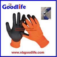 Buy cheap China Supplier Safety 13G Cut Resistant Gloves from wholesalers