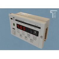 Light Weight Digital Tension Controller Small Size Calculation Type AC180~260V