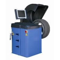 Buy cheap Wheel Balancer Machine, Tyre Changer With CE and ISO9001 (DWB-3) product