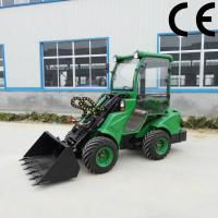 4 In 1 Bucket For Front End Loaders Used Bucket For Wheel