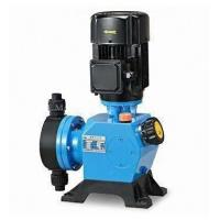 oil water gear pumps