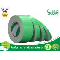 Buy cheap Automotive Waterproof Foam Tape Double Sided Acrylic High Performance Free Sample from wholesalers