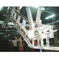 Buy cheap carcass elevator from wholesalers