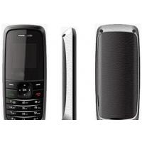 China the cheapest Mobile phone D18 on sale