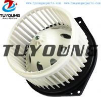 Buy cheap Heater A/C Blower Motor Infiniti EX37 Nissan Altima Maxima 27225-AM611 27225AM611 from wholesalers