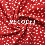 Buy cheap Gym Shorts Digital Printed Lycra Fabric Material Elastic Yarn Mixed Fabrics from wholesalers