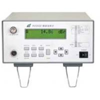Buy cheap Dual - Channel  Microwave Power Meter / Universal Power Meter from wholesalers
