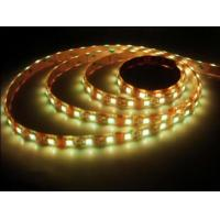 Buy cheap 3528 SMD Waterproof Flexible LED Strip Lighting product