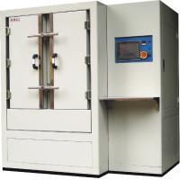 Buy cheap Temperature Humidity Altitude Test Chamber from wholesalers